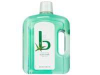 Just the Basics Aloe Vera Foam Bath, 48 oz - Image 2