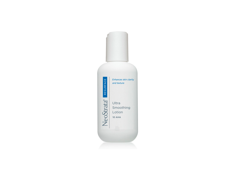 NeoStrata Ultra Smoothing Lotion, 6.8 fl oz