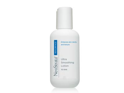 NeoStrata Ultra Smoothing Lotion, 6.8 fl oz