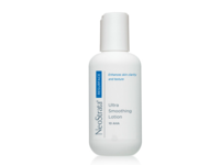 NeoStrata Ultra Smoothing Lotion, 6.8 fl oz - Image 2