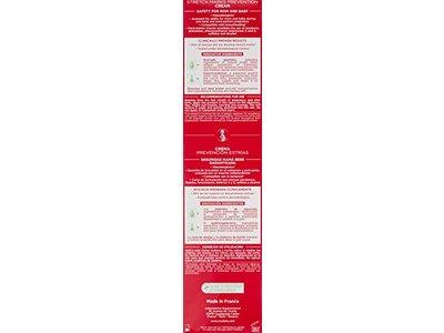 Mustela Stretch Marks Prevention Cream, 8.45 oz - Image 6