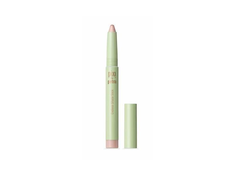 Pixi by Petra Endless Shade Stick, Pink Quartz, 0.05oz