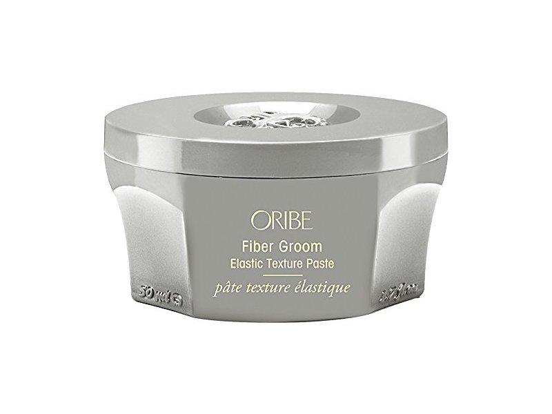 Oribe Fiber Groom Elastic Texture Paste, 1.7 fl oz