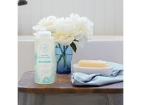 Honest Purely Simple Hypoallergenic Bubble Bath, 12 Fluid Ounce - Image 5