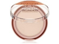 Maybelline New York Dream Wonder Powder, Porcelain Ivory, 0.19 Ounce - Image 2