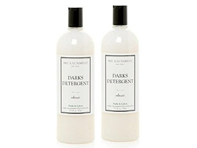 The Laundress Darks Detergent, Classic, 33.3 fl. oz.