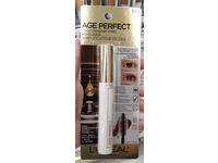 L'oreal Paris Age Perfect Lash Magnifying Mascara, 102 Brown, 0.28 fl oz/8.4 mL - Image 3