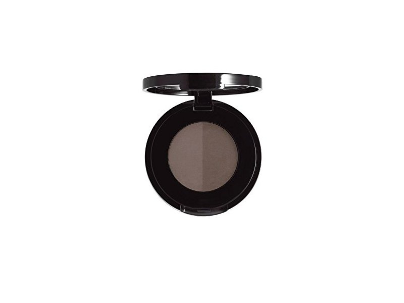 Anastasia Beverly Hills Brow Powder Duo, Ash Brown, .03 oz
