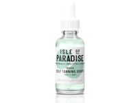 Isle of Paradise Self Tanning Drops, Medium, 1.01 oz - Image 2