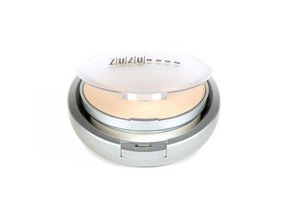 Zuzu Luxe Dual Powder Foundation, D-7, 0.32 oz - Image 3