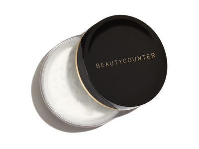 Beautycounter Poudre Matifiante