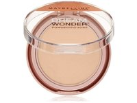 Maybelline New York Dream Wonder Powder, Creamy Natural, 0.19 Ounce - Image 2