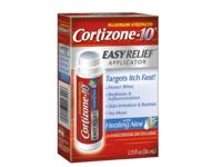 Cortizone-10 Anti-Itch Easy Relief Applicator, 1.25 fl oz/36 mL - Image 2