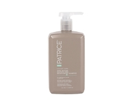 Patrice Beaute Color Care Shea Butter Shampoo - Image 2
