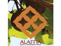 Alaffia EveryDay Shea Moisturizing Shea Butter Bubble Bath, Vanilla-Citrus-Mint, 32 Ounces - Image 9