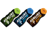 Silkience Redline Just Cruisin Hydrating Bodywash, 33.8 fl oz - Image 2