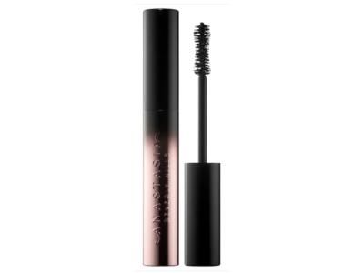 Anastasia Beverly Hills Lash Brag Volumizing Mascara, Jet Black, 0.34 fl oz/10 mL