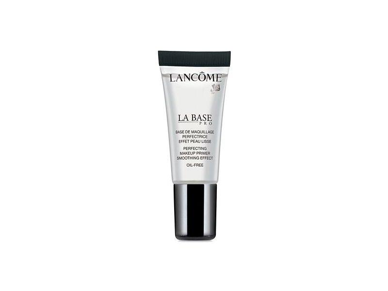 Lancome La Base Pro Perfecting Makeup Primer, Travel Size 15 ml
