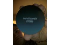 bareMinerals Barepro Performance Wear Powder Foundation, Toffee, 0.35 oz - Image 3