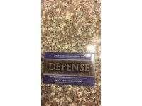 Defense Soap, 4 oz (Pack of 30) - Image 5