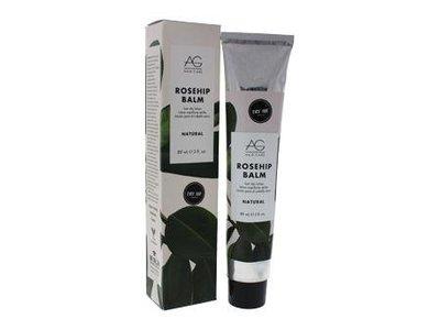 AG Hair Cosmetics Rosehip Balm Hair Dry Lotion Lotion, 3 oz