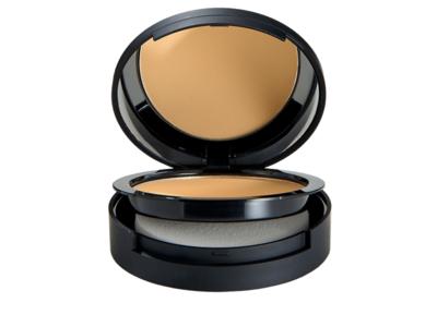 Dermablend Intense Powder Camo 50n Olive - Image 1
