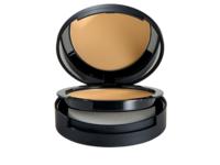 Dermablend Intense Powder Camo 50n Olive - Image 2