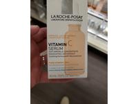 La Roche-Posay Pure Vitamin C Face Serum, 1 fl oz - Image 11