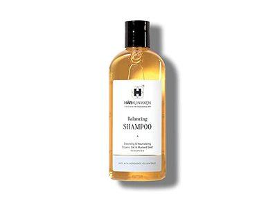 Harklinikken Balancing Shampoo, 8.45 oz/240 mL