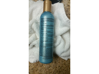 Avlon Keracare Dry and Itchy Scalp Anti-dandruff Moisturizing Shampoo, 8 Ounce - Image 4