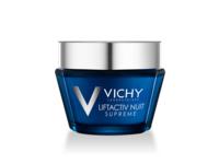 LiftActiv Night Cream - Image 3