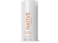 Native Deodorant, Vanilla & Rose, 2.65 oz - Image 2