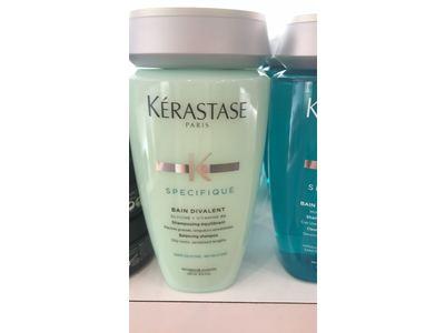 Kerastase Specifique Bain Divalent, 8.5 Ounce - Image 7