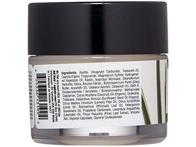 AG Hair Natural Dry Lift Texture And Volume Paste, 1.5 fl. oz. - Image 4
