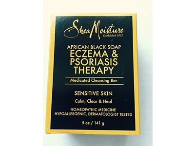 Allergy Free Eczema Products Safe For Your Skin