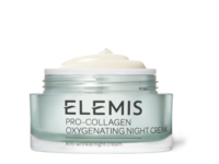 Elemis Pro-Collagen Oxygenating Night Cream, 1.6 fl oz/30 ml - Image 2