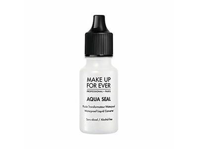 MAKE UP FOR EVER Eye Seal, 0.4 oz