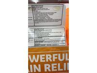 Voltaren Diclofenac Sodium Topical Gel Arthritis Pain Reliever, 1.7 oz (50 g) - Image 4