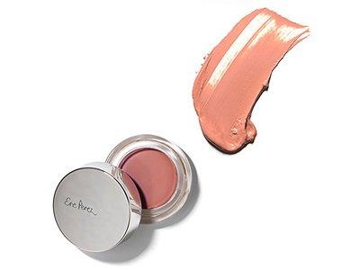 Ere Perez Carrot Color Pot Lip + Cheek Tint, Harmony (Dusty Pink), .22 oz/6.5 g