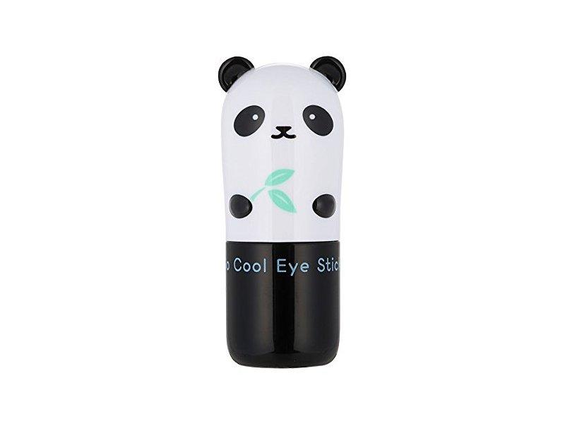 TonyMoly Panda's Dream So Cool Eye Stick, 9 g