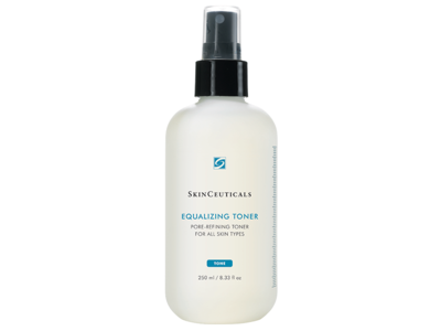 Skinceuticals Equalizing Toner (Physician Dispensed) - Image 1