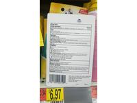 Coppertone Kids Sunscreen Stick Broad Spectrum SPF 50, .46 Ounces - Image 4