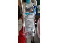 Germ-X Moisturizing Hand Sanitizer, Original, 56 fl oz - Image 3