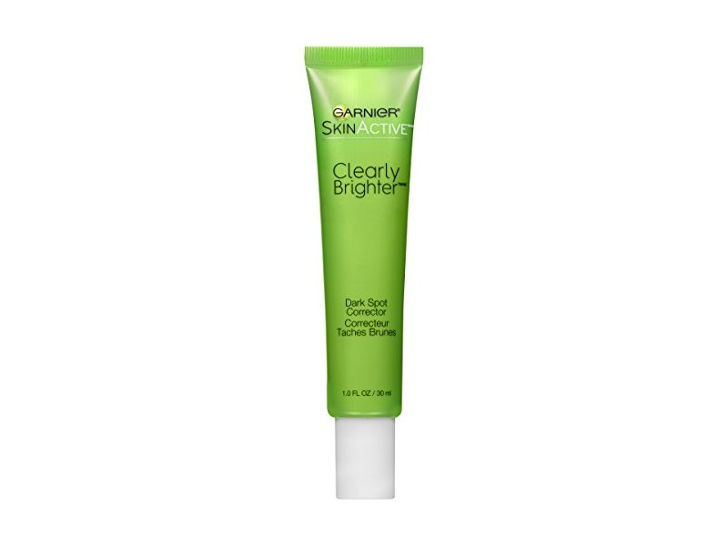 Garnier SkinActive Clearly Brighter Dark Spot Corrector, 1 Fluid Ounce