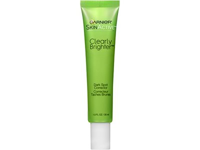 Garnier SkinActive Clearly Brighter Dark Spot Corrector, 1 Fluid Ounce - Image 1