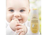 Babo Botanicals Miracle Moisturizing Baby Cream, 2 Fluid - Image 13