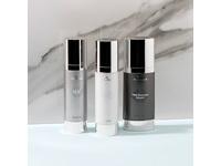 Award-Winning System from SkinMedica (3 piece) - Image 3