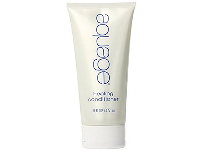 Aquage Healing Conditioner for Unisex, 6 Ounce
