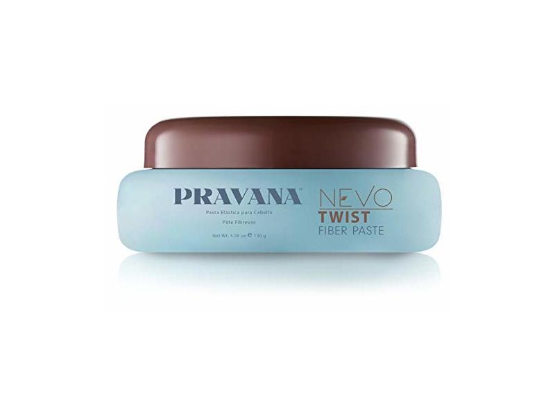 Pravana Nevo Twist Fiber Paste - 4.58 oz