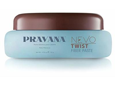 Pravana Nevo Twist Fiber Paste - 4.58 oz
